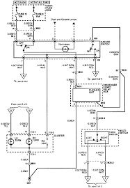 im trying to find a wiring diagram for a 95 hyundai elantra gls so