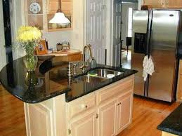 island for small kitchen ideas most popular small kitchen ideas with island my home design journey