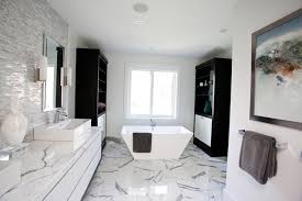 ensuite bathroom ideas ensuite bathroom ideas black and white