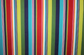 Upholstery Fabric Striped Green Wakeboarding Striped Fabric The Stripes Company Uk