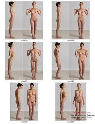 Female Anatomy Reference 158 Best Anatomy Bones Muscles Images On Pinterest Anatomy
