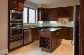 kitchen furniture extraordinary kitchen and bath cabinets