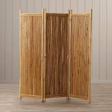 hanging room dividers divider marvellous bamboo room dividers enchanting bamboo room