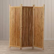 wicker room divider divider marvellous bamboo room dividers wonderful bamboo room