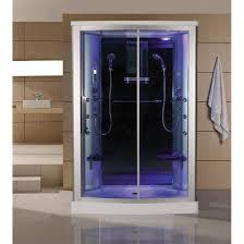 lovable steam shower units eagle bath pivot door steam shower impressive steam shower units eagle bath sliding door steam shower enclosure unit reviews