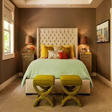 rustic bedroom decorating ideas green and brown bedroom decor rustic bedroom decorating ideas