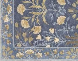 Pottery Barn Rugs Canada Ebay Rugs 1 7 X 4 Ft Decorative Gift Rug Vintage Carpet Ebay