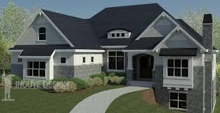 Most Popular House Plans Custom House Plans Floor Plans Blueprints Inouye Design