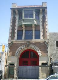 Firehouse Floor Plans by Fire Station No 23 Los Angeles California Wikipedia