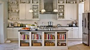 divine kitchen drawer design tags kitchen cabinet storage ideas