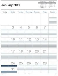 appointment calendar templates free daily appointment calendar
