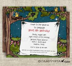 free birthday invitations templates kids drevio invitations design
