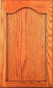 Made To Order Cabinets Easy Kitchen Cabinet Doors