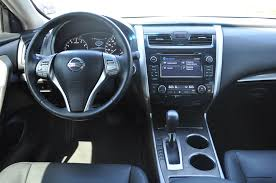2010 nissan altima coupe jdm 2013 nissan altima sl review rnr automotive blog