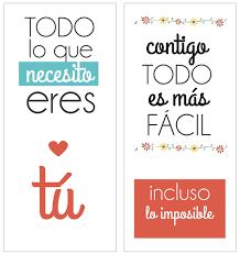 imagenes de carteles de amor para mi novia hechos a mano imágenes con frases para san valentín con mensajes de amor