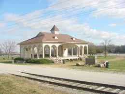Wedding Venues In St Louis Mo Ramdom Location Frontier Park Wedding Wedding Venues And Weddings
