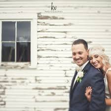 orlando photographers collina wedding and alex orlando photographers