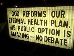 Thanksgiving Church Sign Sayings 471 Best Interesting Church Signs Images On Pinterest Funny
