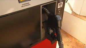 new city gas halloween harvey causing gas price concerns in oklahoma news9 com
