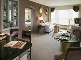 1 bedroom apartments in atlanta ga 1 bedroom apartments in atlanta playmaxlgc com