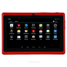 7 inch free shipping android tablet pc mid dual core 16gb 7