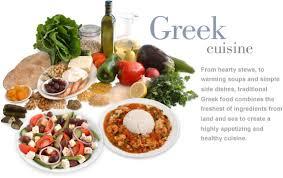 cuisine characteristics hellenic yachts charters cuisine rent a boat boat