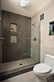home depot bathrooms design bathrooms design home depot bathroom lowes vanities nice