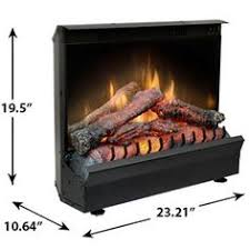 Electric Fireplace Logs Thinking Of Building A Faux Fireplace For The Small Livingroom In