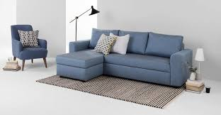 cynthia leather corner sofa left hand chaise best accessories