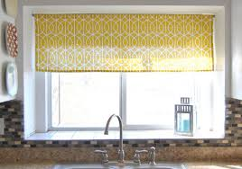 ample blind window tags kitchen curtains and blinds bathroom
