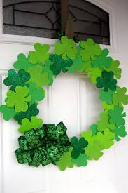 day decorations 15 diy st s day decorations easy party decorating ideas