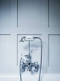 Faucets Pewter The Somerville Bath by 110 Best Faucets And Hardware Images On Pinterest Faucets