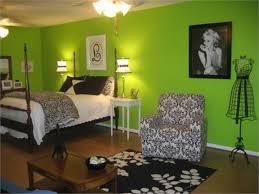 wallpapers for rooms neon teenage bedroom ideas for girls and wallpapers for bedrooms