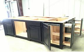 best kitchen cabinets in memphis