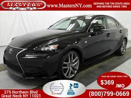 lexus in englewood nj lexus cars in great neck ny for sale used cars on buysellsearch