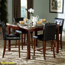 black marble dining table set dining room cherry dining room chairs unique kitchen table black