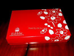 how much is an edible arrangement read my as carrie how s your weekend edible arrangements