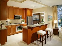 kitchen counter design stunning best kitchen countertop material