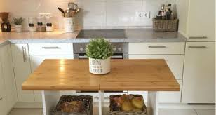 diy ikea kitchen island kitchen ikea kitchen diy beautiful ikea kitchen trash can diy