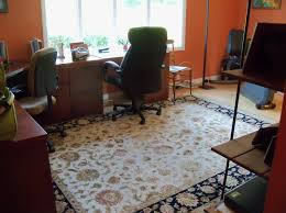 brilliant 50 rug for office design decoration of rug for office