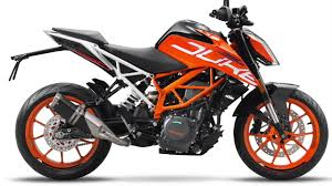 cbr bike price and mileage 2017 ktm duke bikes price in nepal authorized youtube