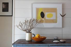 Interior Shiplap Expert Advice The Enduring Appeal Of Shiplap Remodelista