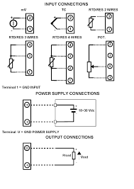 rtd wiring diagram thoritsolutions