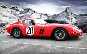 250 gt kit car the 5 greatest homologation specials of all