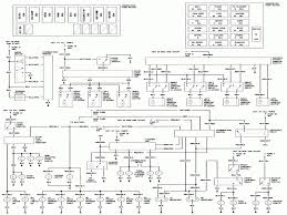 mazda 5 fuse box location wiring amazing wiring diagram collections