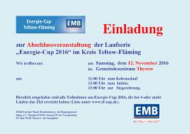 Mineralquellen Bad Liebenwerda Laufen Msv Zossen 07