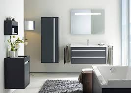 Modern Family Bathroom Ideas Modern Family Bathroom Ketho Series Duravit Spaces Pinterest