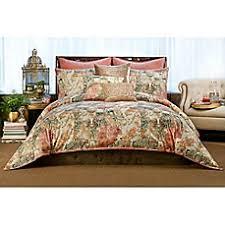 Bed Bath And Beyond Comforter Sets Full Tracy Porter Bed Bath U0026 Beyond