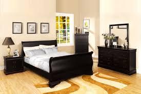 gothic bedroom sets gothic bedroom sets plain ideas house plans gothic bedroom sets gothic canopy bedroom sets stunning decoration