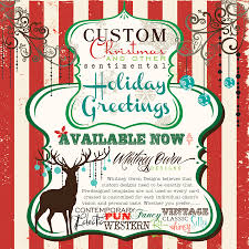 customized holiday cards paper birthday cards